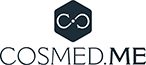 COSMED.ME – Highly Effective & Pure Natural Cosmetic
