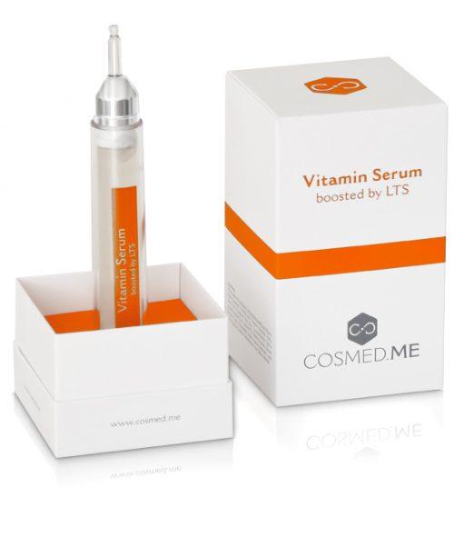 Vitamin Serum Cosmed ME